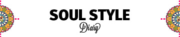 Soul Style Diary